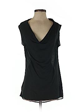 Improvd Short Sleeve Blouse Size S