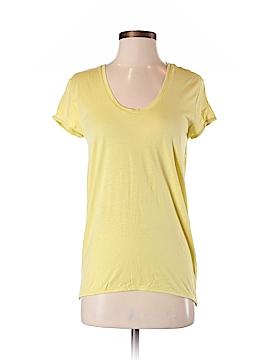 Autograph Short Sleeve T-Shirt Size 36 (EU)