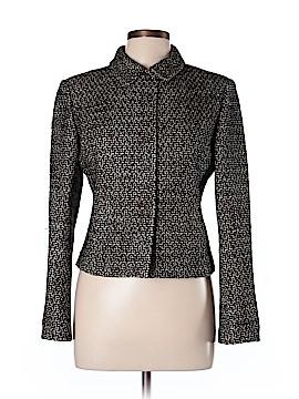 Bernard Zins Coat Size 8