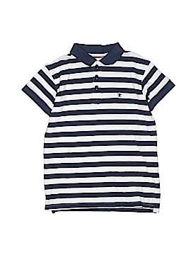 Neck & Neck Short Sleeve Polo Size 10