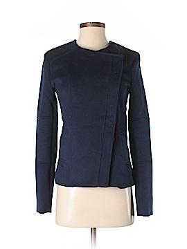 Tinley Road Jacket Size XS