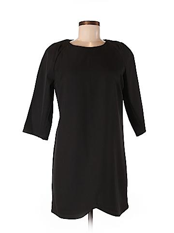 Seductions Casual Dress Size M