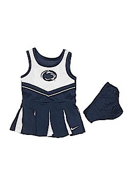 Nike Active Dress Size 24 mo