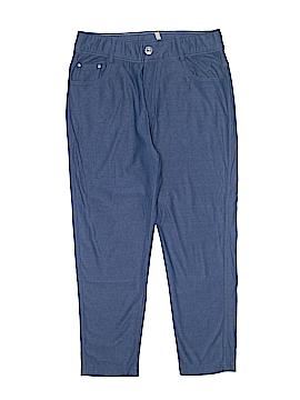 Yelete Casual Pants Size M