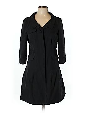 DKNY Trenchcoat Size 8