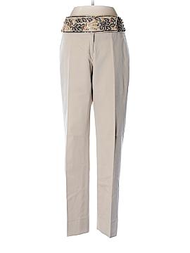 Per Se By Carlisle Dress Pants Size 0