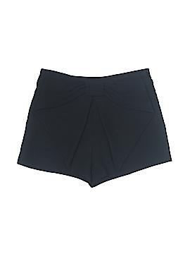 Claudie Pierlot Dressy Shorts Size 36 (EU)