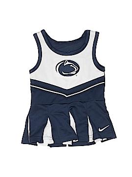Nike Active Dress Size 12 mo