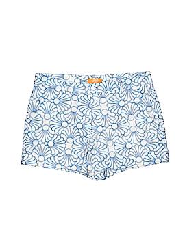 Joe Fresh Khaki Shorts Size 2