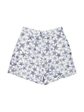 Kaliko Khaki Shorts Size 8