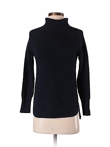 Banana Republic Turtleneck Sweater Size XS (Petite)