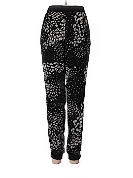 Tibi Silk Pants Size M