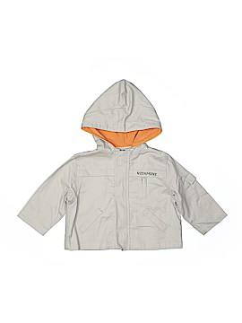 Vitamin Kids Jacket Size 18 mo