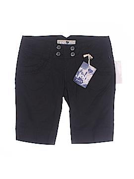 Jolt Khaki Shorts Size 3