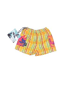 Haiden Surf Board Shorts Size 0-3 mo