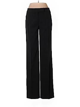 Tristan Dress Pants Size 6