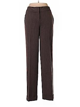 Kenneth Cole REACTION Dress Pants Size 6