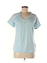 Adidas Women Active T-Shirt Size M