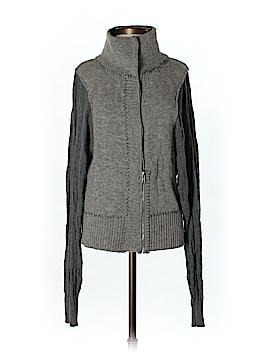Free People Wool Cardigan Size XS