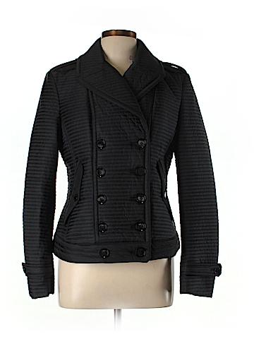 Burberry Jacket Size L