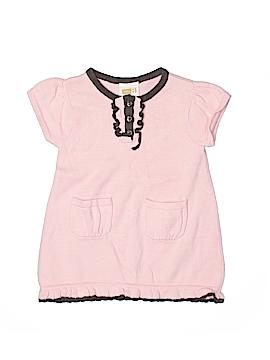 Baby 8 Dress Size 6-12 mo