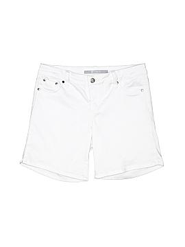 Tractr Khaki Shorts 28 Waist