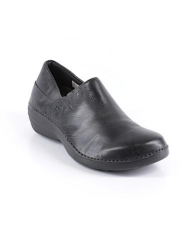 Timberland Mule/Clog Size 8 1/2