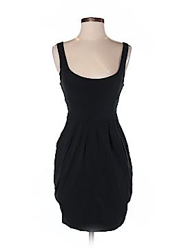 Urban Behavior Casual Dress Size S