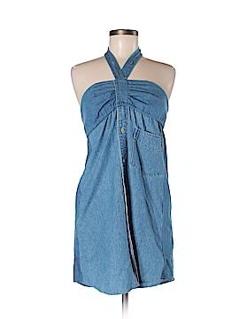 Urban Renewal Casual Dress Size Med - Lg