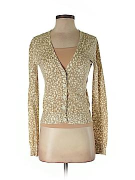 BCBG Paris Cardigan Size XS