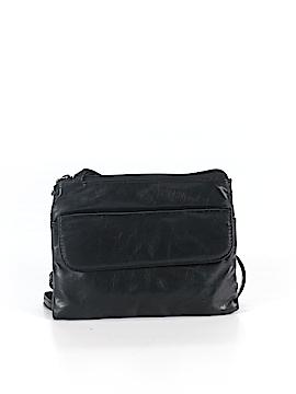 Payless Crossbody Bag One Size