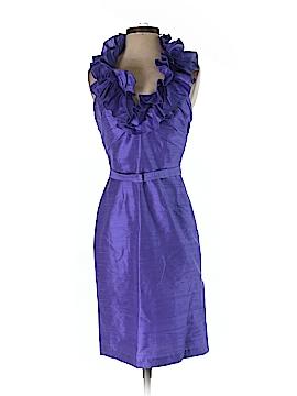 Watters & Watters Cocktail Dress Size 2