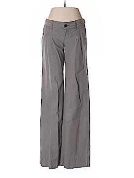 Old Navy Khakis Size 2
