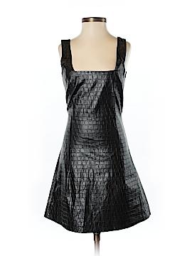 Tripp NYC Cocktail Dress Size S