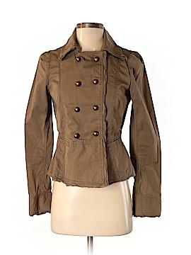 Ann Taylor LOFT Jacket Size 13