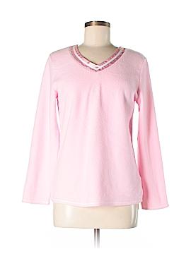 Aria Fleece Size M