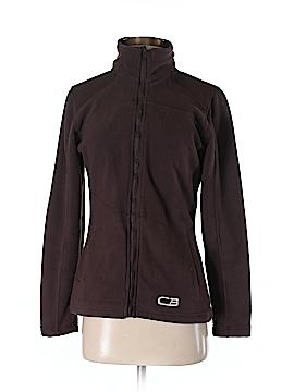 CB Fleece Size S