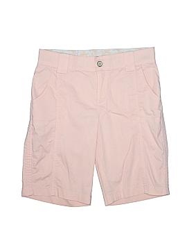 Lee Shorts Size 4