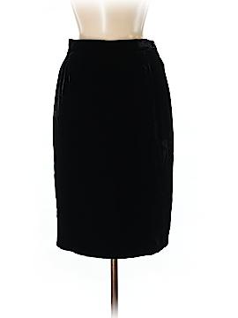 Emanuel Ungaro Casual Skirt Size 10