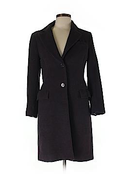 Tocca Coat Size 6