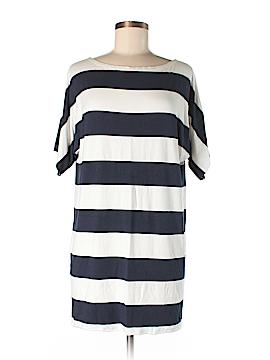 Nadia Tarr Casual Dress Size M