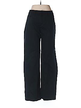 Mary McFadden Khakis Size 2
