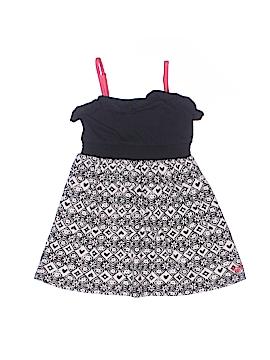 Roxy Dress Size 3T