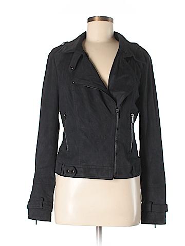 BNCI by Blanc Noir Jacket Size M
