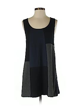 Lynn Ritchie Casual Dress Size XS