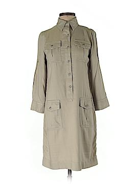 Cristina Casual Dress Size S
