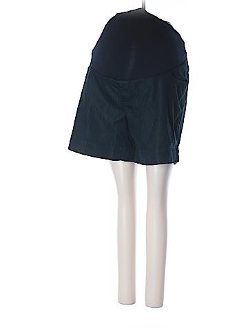 Liz Lange Maternity for Target Shorts Size M (Maternity)