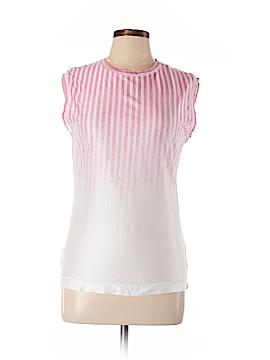 Paul Smith Sleeveless T-Shirt Size L