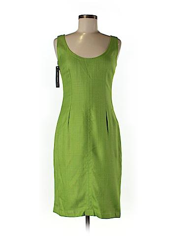 Dolce & Gabbana Casual Dress Size 42 (IT)