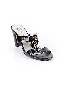 Anne Klein Mule/Clog Size 6 1/2